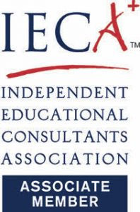 Independent Educational Consultants Association